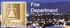 Riverside Fire Dept