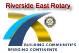 riverside east rotary